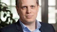 Avanade klassad som ledare inom tjänster för Microsoft Dynamics 365 av oberoende undersökningsinstitut