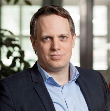 Avanade klassad som ledare inom tjänster för Microsoft Dynamics 365 av oberoende undersökningsinstitut 1