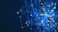 Nätverken skiftar snart fokus för gott
