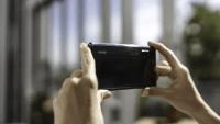 Kamera och batteritid avgör svenskarnas val av mobil
