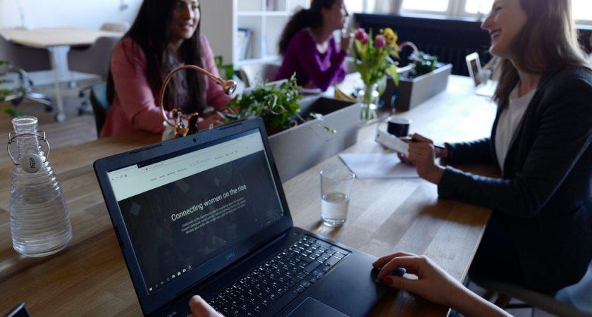 NTT Security skapar nytt pris för kvinnor inom cybersäkerhet