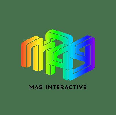 MAG stödjer Pride med donation till välgörenhet