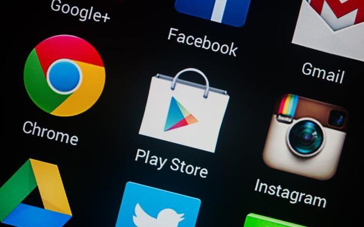 25 miljoner mobila enheter drabbade av skadlig kod
