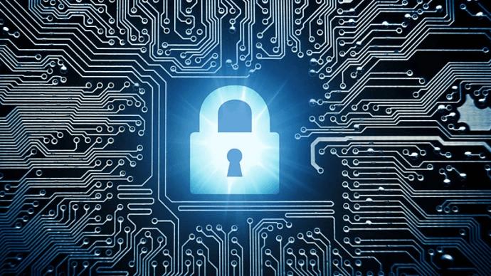 Trend Micro Deep Security nu tillgänglig på Microsoft Azure Marketplace