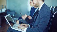 Verizon Business Group lanserar ny nätverksoptimeringslösning för enklare överföring av innehållsrik data