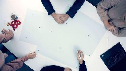 IP-Only lanserar karriärsaccelerator för sina anställda – erbjuder nya utvecklingsmöjligheter både inom och utanför bolaget 1