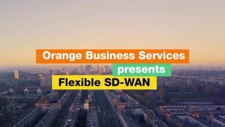 Orange Business Services transformerar Sonys globala nätverk för ökad effektivitet 1
