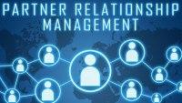 Salesforce Sales Cloud hjälper dig att utveckla relationen med dina affärspartners