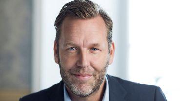 Johan Dennelind lämnar sin post som vd och koncernchef för Telia Company under 2020 1