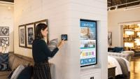 Microsoft presenterar forskningsrapporten IoT Signals – visar att införandet av IoT växer lavinartat
