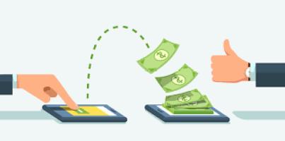 Ivalua utsedd till Ledare i Gartners 2019 Magic Quadrant inom kategorin Procure-to-Pay Suites 1