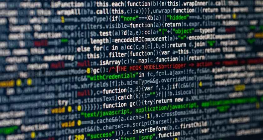 Den digitala omvandlingen har fått företagen att tänka om beträffande säkerhetshoten