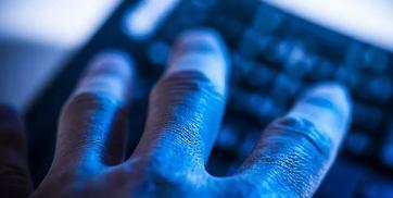 Anmälningar om internetbedrägerier ökar – så luras bedragarna 1