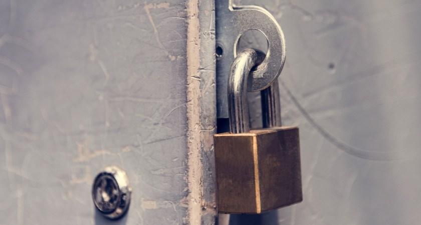 IT-säkerheten- Mogen eller omogen? Proaktiv eller reaktiv?
