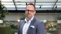 Global undersökning visar att förväntningar på att AI ska bidra till ökad lönsamhet är höga i Sverige och Norden