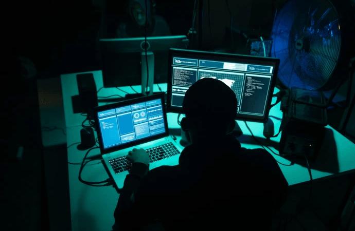 Trend Micros analys av hackarforum avslöjar: Uppkopplade produkter i såväl privata hem som på kontor i farozonen