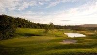 Haga Golf tar golfbanan in i den digitala eran med Orange Business Services IoT-lösning