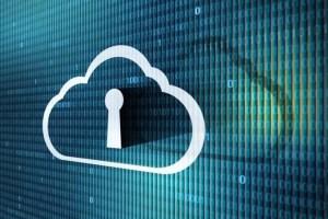 Trend Micro förvärvar Cloud Conformity för att bredda lösningar inom molnsäkerhet 1