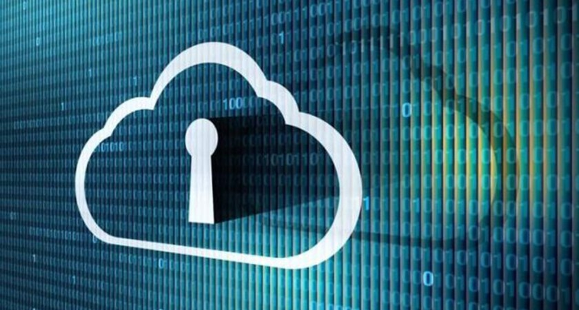 Trend Micro förvärvar Cloud Conformity för att bredda lösningar inom molnsäkerhet