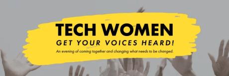 Sigma vill få fler kvinnor att stanna i IT-branschen 1