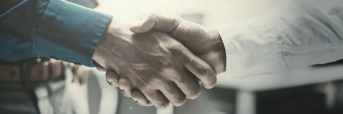 Pulsen Production inleder partnerskap med Arrow
