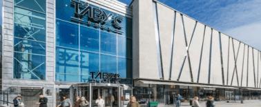 Täby kommun står inför en stor digitaliseringsresa och väljer Stadsnätsbolaget som partner 1