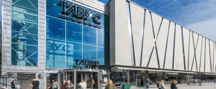 Täby kommun står inför en stor digitaliseringsresa och väljer Stadsnätsbolaget som partner