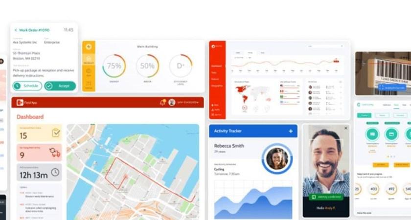 OutSystems ger fler användare möjlighet att skapa digitalt värde med nya funktioner