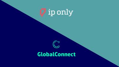 IP-Only och GlobalConnect planerar att fusionera för att skapa norra Europas ledande leverantör av digital infrastruktur 1