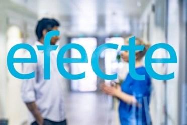 EFECTE introducerar en KANBAN-tavla som vet hur din verksamhet styrs 1