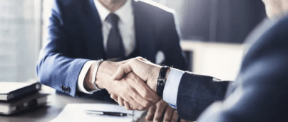 Alcatel-Lucent Enterprise och NetNordic ingår nytt strategiskt partnerskap i Sverige 1