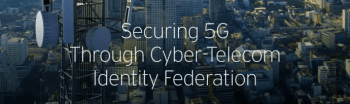 Trend Micro släpper forskningsrapport om säkerhetshot mot 5G 1