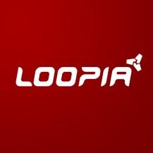 Teknikstrul drabbar igen kunderna hos Loopia 1