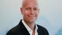 Talentsoft växer snabbt i Sverige – ska utmana de globala jättarna inom HR-system