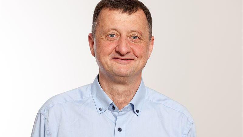 Österrikiska next layer framtidssäkrar nätet med Smartoptics öppna linjesystem