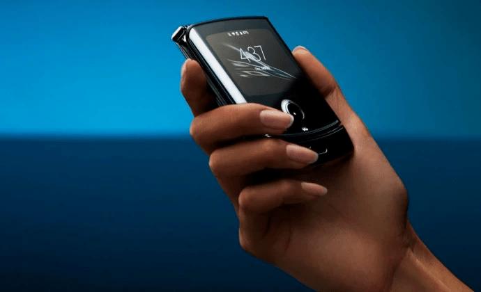 NetOnNet första återförsäljaren att aktivera e-SIM vid köp av mobil med abonnemang online