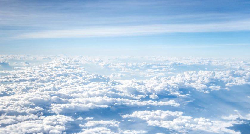 AWS och Verizon levererar 5G Edge Cloud Computing tillsammans