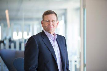 Cisco lägger grunden för 2020-talets Internet 2
