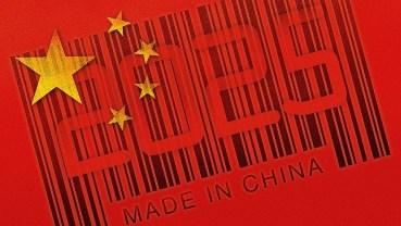 Kinesiska bolagsförvärv i Sverige 1