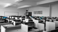 Vem löser arbetsmiljön – HR eller IT?