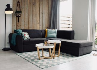 Koppla ned för att koppla av – varannan svensk vill ha ett teknikfritt rum hemma 1