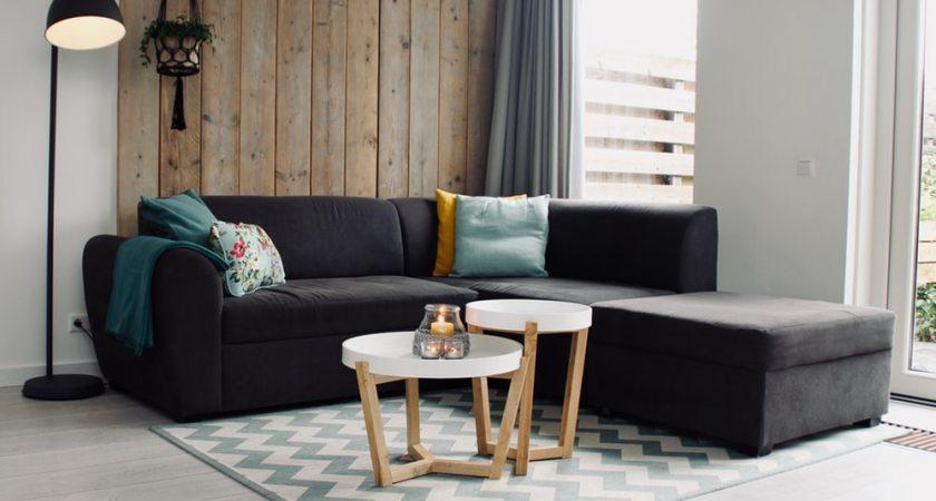 Koppla ned för att koppla av – varannan svensk vill ha ett teknikfritt rum hemma