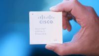 Cisco lägger grunden för 2020-talets Internet