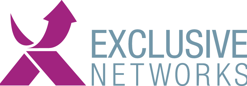 Exclusive Networks Appoints Gerard Allison as SVP EMEA