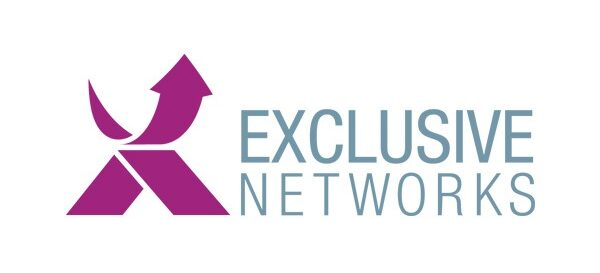 Exclusive Networks is offering an EDU-210 training in Stockholm
