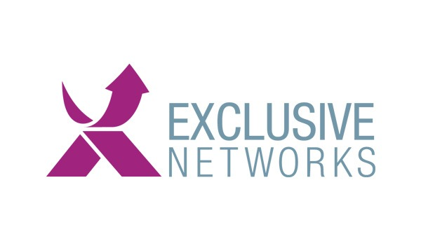 Exclusive Networks is offering an EDU-210 training in Stockholm 1