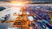 Ny storaffär för Iver – vinnare i Exportkreditnämndens IT-driftupphandling