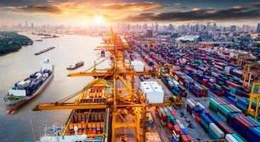 Ny storaffär för Iver – vinnare i Exportkreditnämndens IT-driftupphandling 1
