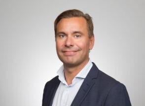 OutSystems fortsätter att växa i Sverige