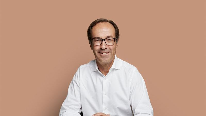 Nordlo köper IT-bolag i Bergen – ska bli lika stora som i Sverige